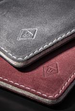iPhone 13 12 11 Pro Max mini SE 8 suede leather sleeve, case SCHUTZMASSNAHME