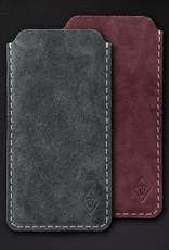 Google Pixel 4, 4 XL Wild-Leder-Hülle, Tasche SCHUTZMASSNAHME passend gefertigt für Google Smartphones