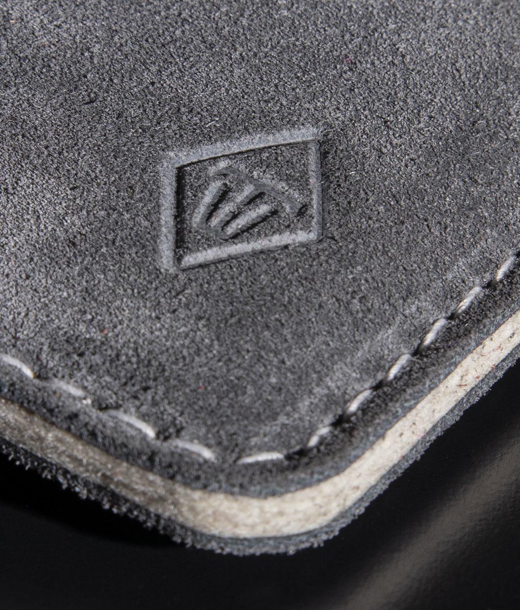 iPhone 12 11 Pro Max mini SE XR 8 suede leather sleeve, case SCHUTZMASSNAHME