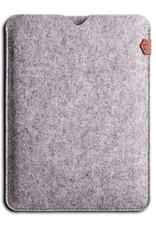 """MacBook felt sleeve SOFTWERK suitably crafted for MacBook Pro 13"""", 16"""" 15"""" or MacBook Air"""