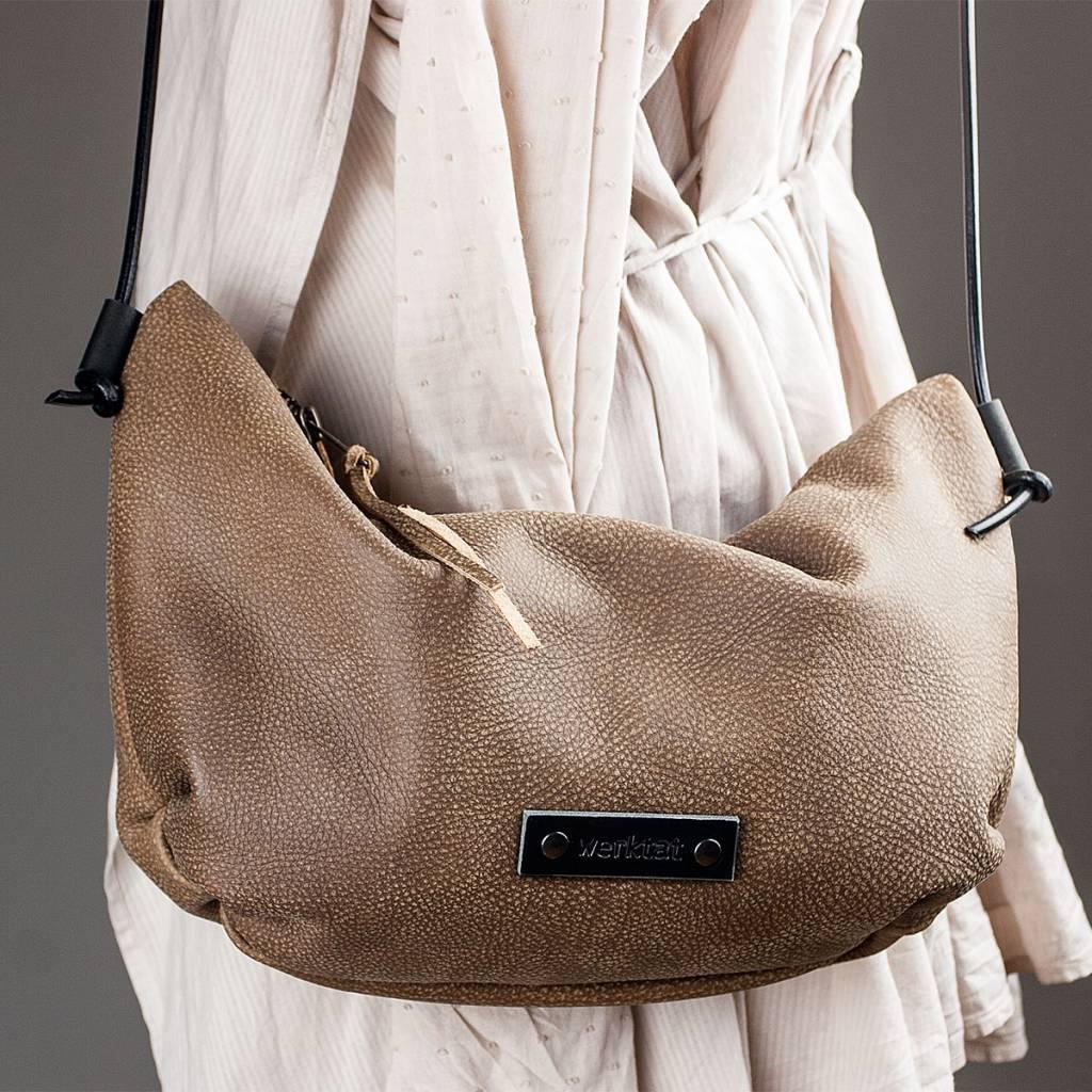 6e76aa1110 Crossbody Bag – hobo bag