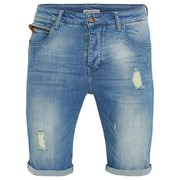 G-Star Denim Short