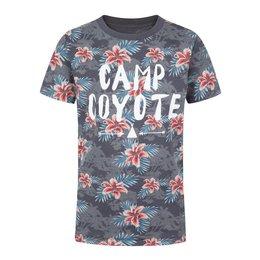Revelation Kids Coyote T-shirt