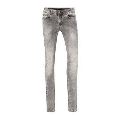 Bon Prix Jeans Dames