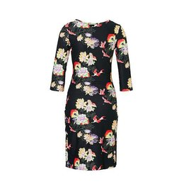 KOOKAI Flower Dress