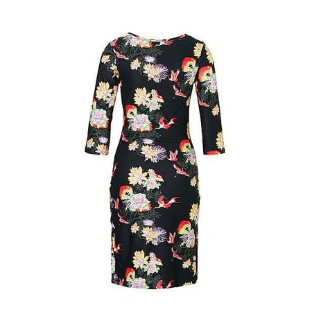 KOOKAI Flower Dress