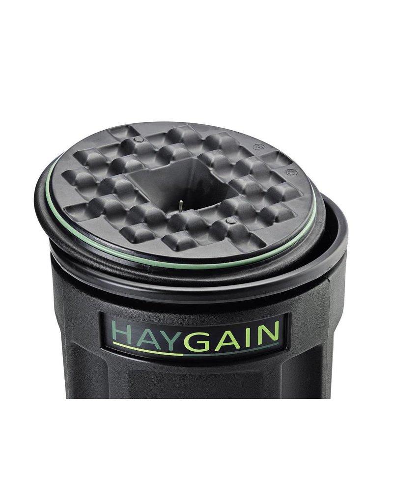 Haygain Haygain One+