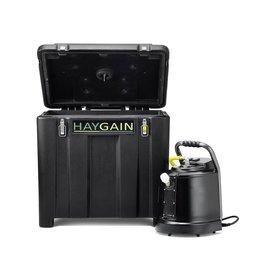 Haygain Haygain 600