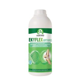 Audevard Ekyflex Arthro Solution