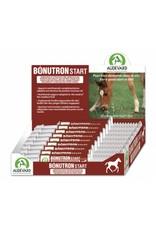 Audevard Audevard Bonutron Start