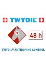 Twydil Twydil Artridil