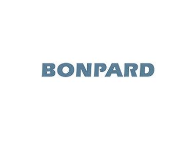 Bonpard