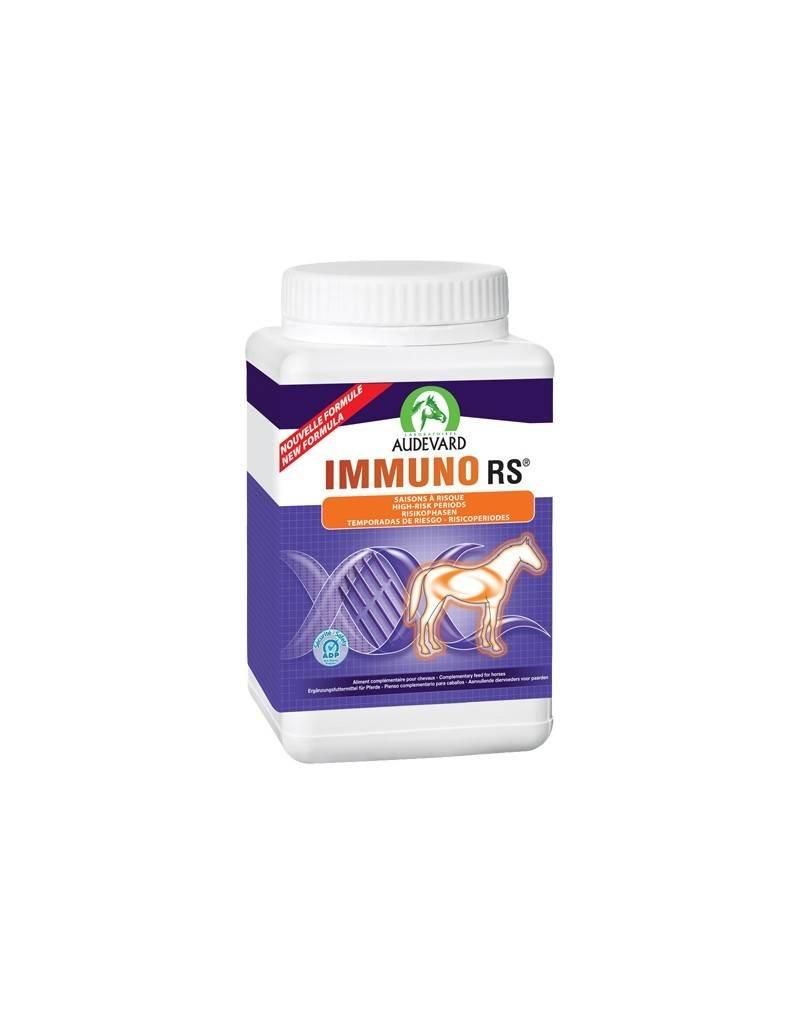 Audevard Audevard Immuno RS