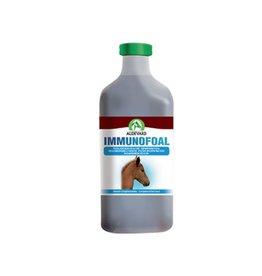 Audevard Immunofoal (IgG)
