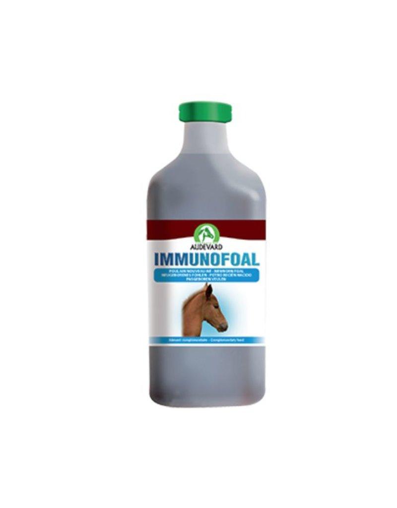 Audevard Audevard Immunofoal (IgG)