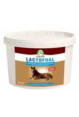 Audevard Audevard Lactofoal (foal milk)