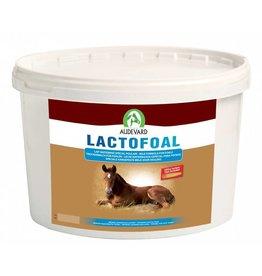 Audevard Lactofoal (veulenmelk)