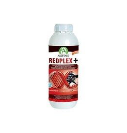 Audevard Redplex +