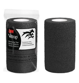 Vetrap 3M (Black)