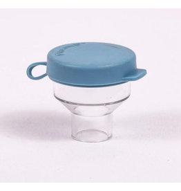 Nortev Flexineb 2 Extention cup