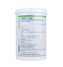 Vitasol-C