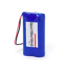 Nortev Flexineb 2 Batterij