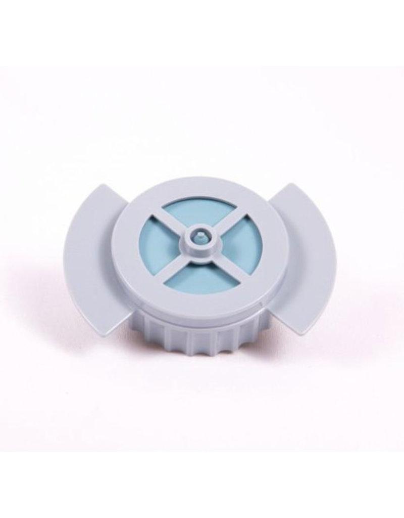Nortev Nortev Flexineb 2 Exit valve kit