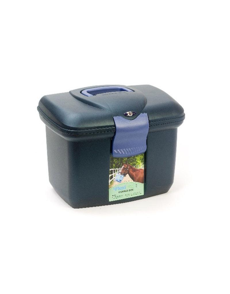 Nortev Nortev Flexineb 2 Storage box