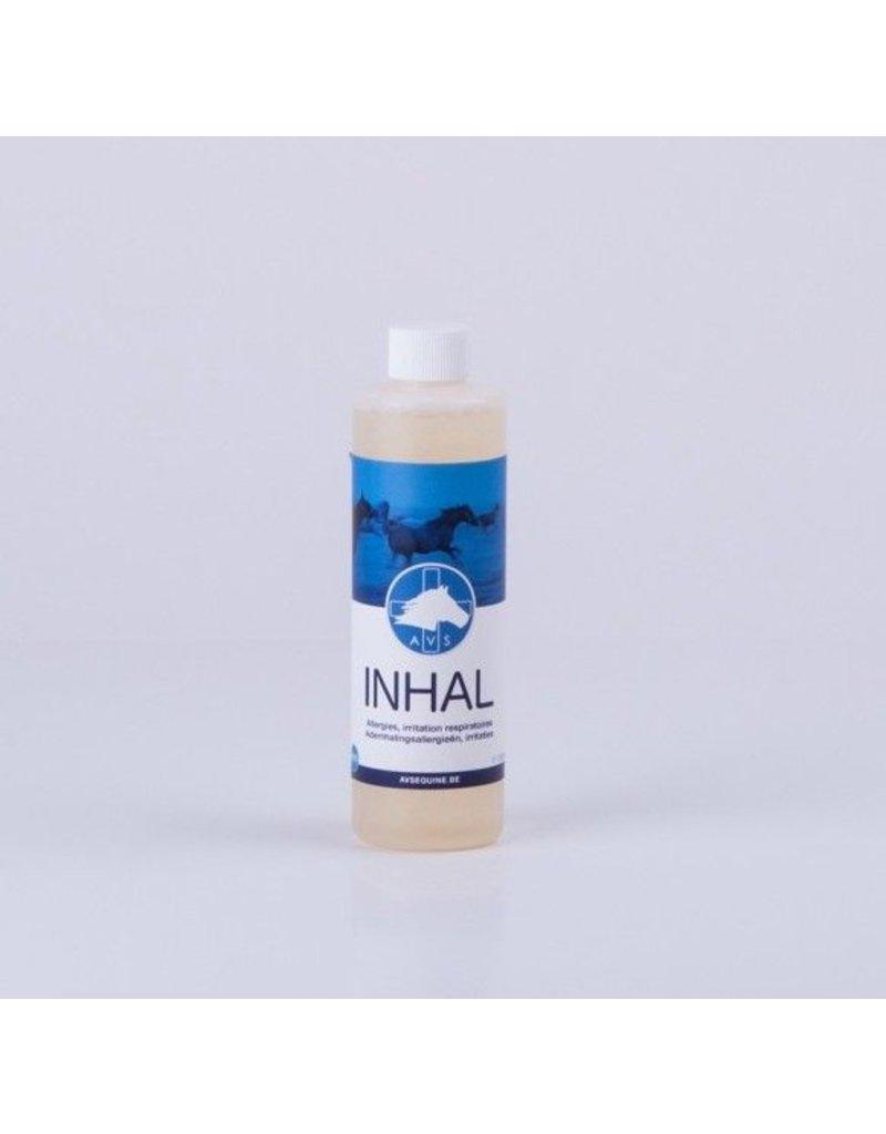 Inhal