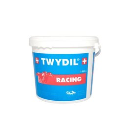 Twydil Racing vitamins for horses