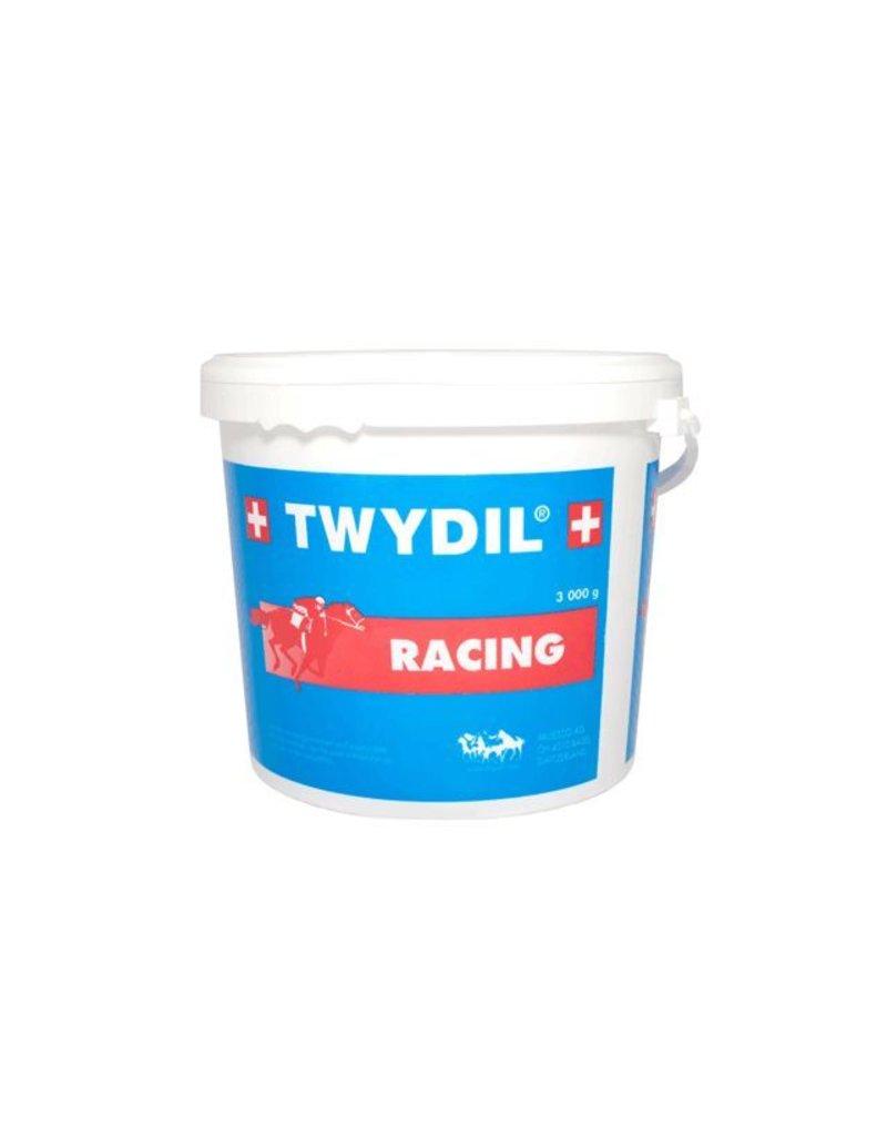 Twydil Twydil Racing