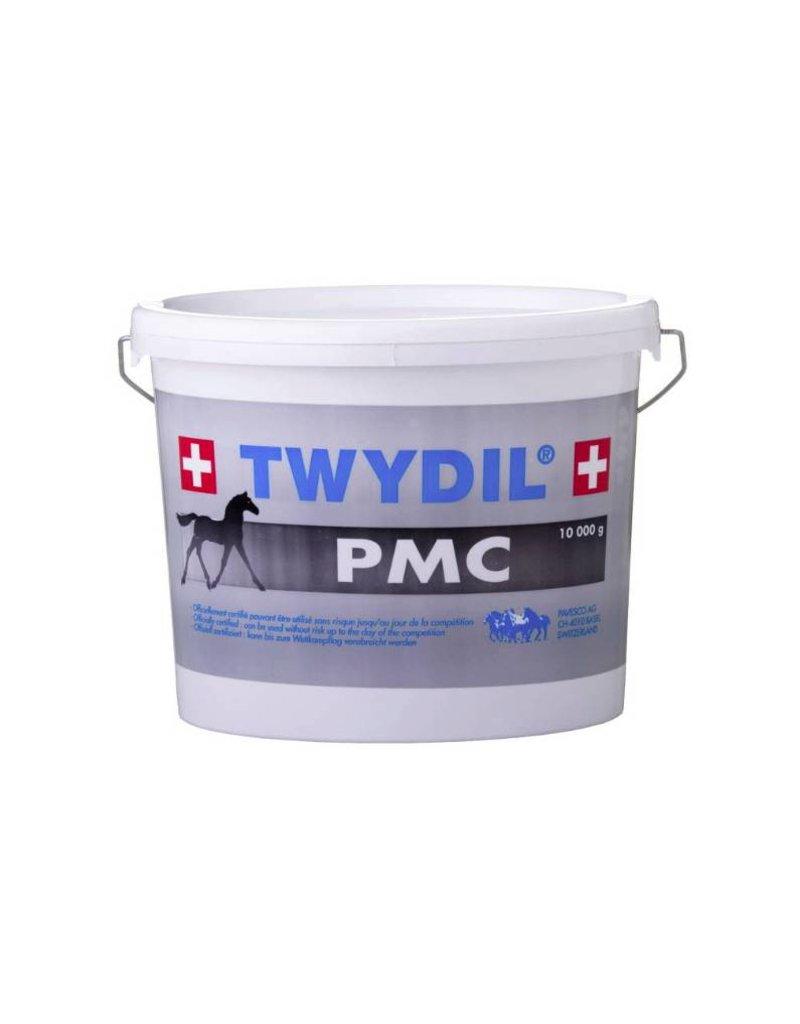 Twydil Twydil PMC