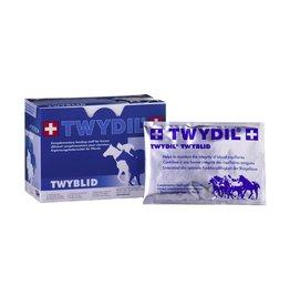 Twydil Twyblid