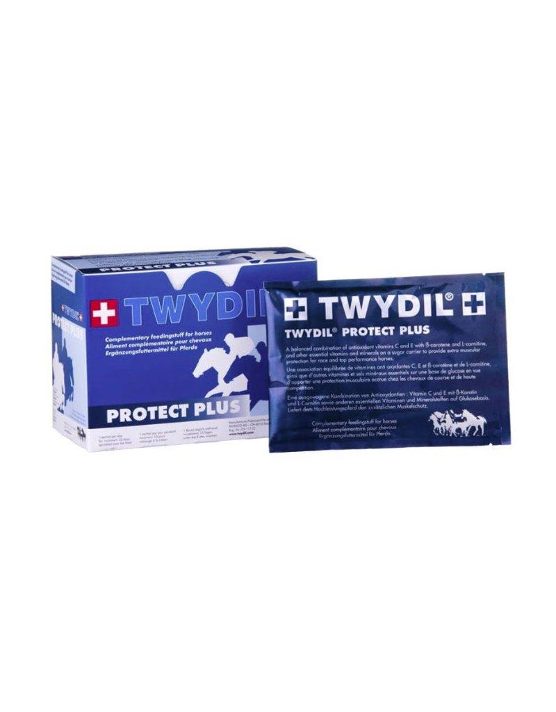 Twydil Twydil Protect Plus