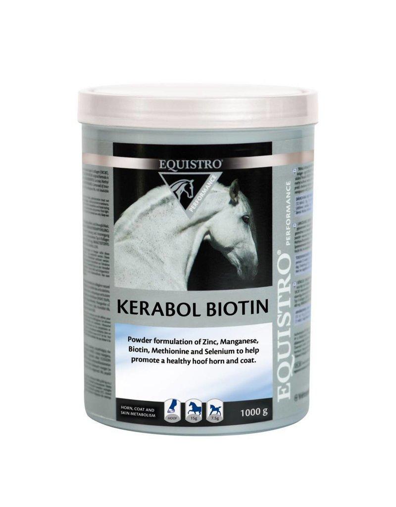 Equistro Equistro Kerabol Biotin