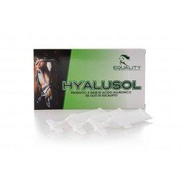 Hyalusol