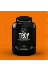 Medonor Troy