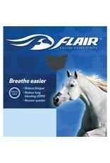 Flair Nasal Strip