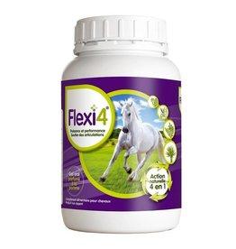 Flexi4 (weer op voorraad!)