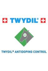 Twydil Twydil Vigorade