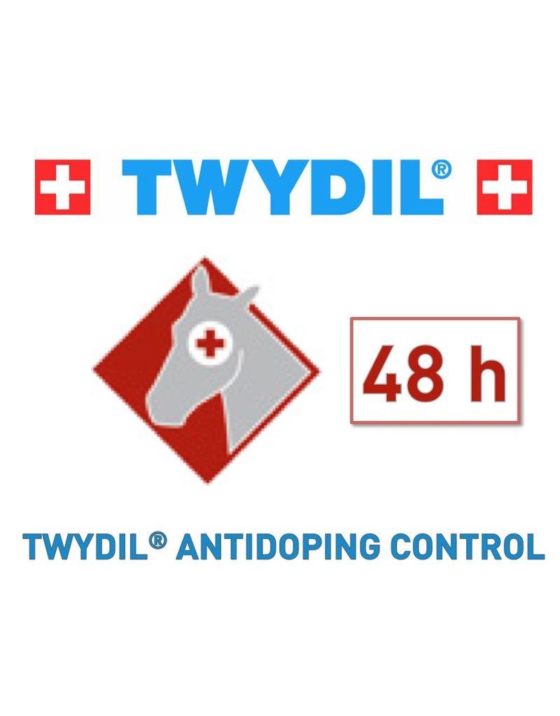 Twydil Twydil Mucoprotect
