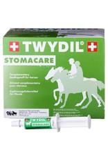 Twydil Twydil Stomacare