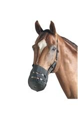 Muilkorf voor paarden