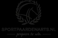sportpaardenarts.nl - webwinkel