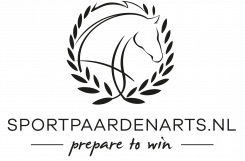 sportpaardenarts.nl - webshop