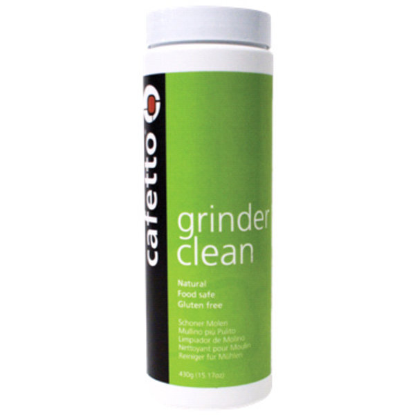 Cafetto Cafetto Grinder Cleaner 430g
