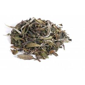 DaSilva China Long Leaf - Pai Mu Tan