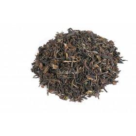Da Silva Darjeeling Autumnal Flush - teagarden Okaiti