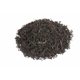 DaSilva Ceylon Orange Pekoe
