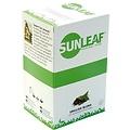 SUNLEAF Original Tea English Blend